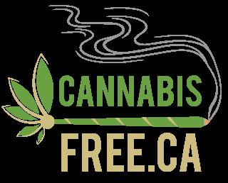 Cannabis Free